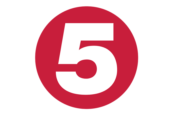 Channel 5 Television